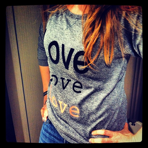 Love,love,love! / RESERVED store opening