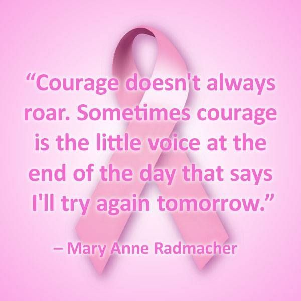 41 best What HOPE Can Do images on Pinterest Breast cancer - mammography resume