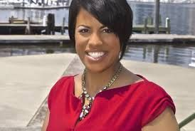 Image result for stephanie rawlings-blake pictures
