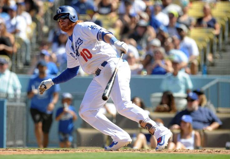 MLB fantasy mock draft:     ROUND 12:    133. Justin Turner, 3B, Dodgers  134. A.J. Ramos, RP, Marlins  135. Salvador Perez, C, Royals  136. Addison Russell, SS, Cubs  137. Lorenzo Cain, OF, Royals  138. Michael Fulmer, SP, Tigers  139. Tanner Roark, SP, Nationals  140. Felix Hernandez, SP, Mariners  141. James Paxton, SP, Mariners  142. Jackie Bradley Jr., OF, Red Sox  143. Jameson Taillon, SP, Pirates  144. Aledmys Diaz, SS, Cardinals