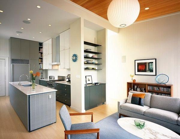 271 best images about wohnideen on pinterest | design, haus and fur - Wohnideen Small Arbeitszimmer