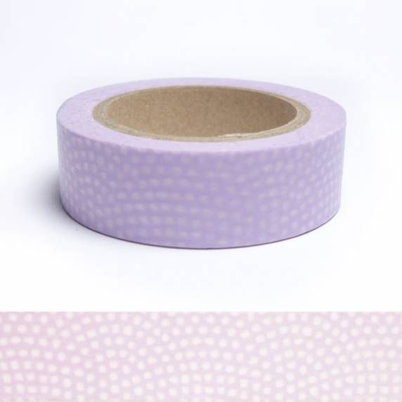 The 25 best ideas about masking tape pas cher on pinterest washi tape pas cher bo tes de - Masking tape pas cher ...