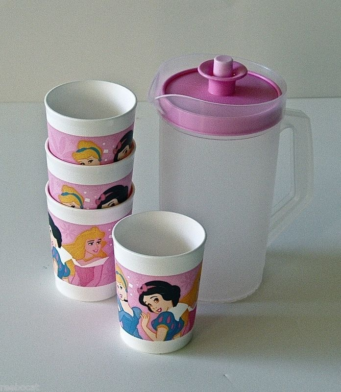 My Disney Kitchen: 254 Best Images About TUPPERWARE... On Pinterest