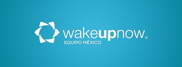 "Diario Mexicano Arremete Contra WakeUpNow. Lo Clasifica Como ""Esquema Piramidal o Estafa Ponzi""."