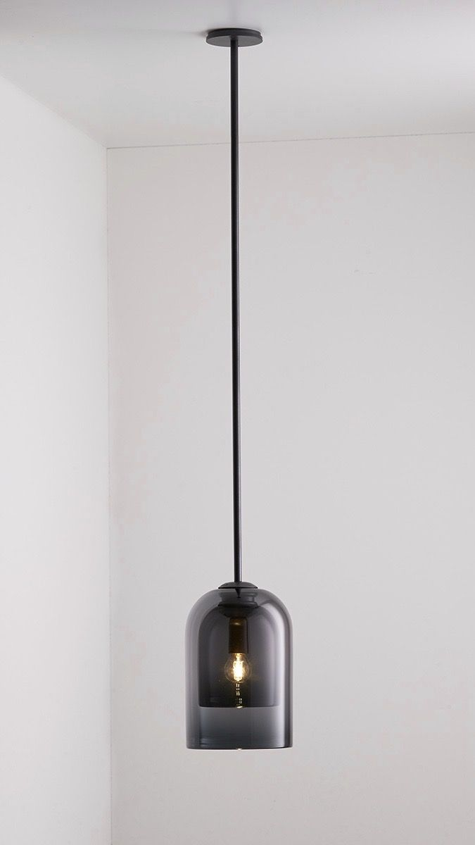 Australian made  handcrafted timeless architectural lighting design   Articolo s founder and design director Best 25  Black pendant light ideas on Pinterest   Tom dixon lamp  . Handcrafted Lighting Australia. Home Design Ideas