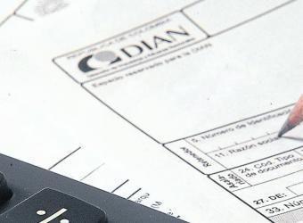 COLOMBIA: Dian definen fechas para pago de Impuestos de la tributaria « Notas Contador