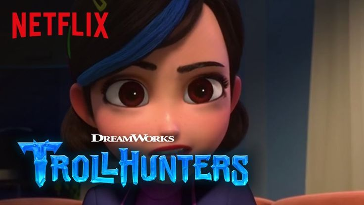 #VR #VRGames #Drone #Gaming Trollhunters | Trailer 2 [HD] | Netflix 08282016NtflxUSCAN, comedy, Documentary, drama, dreamworks netflix, funny vr fails, guillermo del toro kids shows, movies, movies online, Netflix, netflix kids shows, Netflix Original Series, Netflix Series, streaming, Television, television online, Trailer, trollhunters dreamworks, trollhunters netflix trailer, Trollhunters series, vr fails, vr fails rock climbing, vr funny, vr funny clips, vr funny fails,