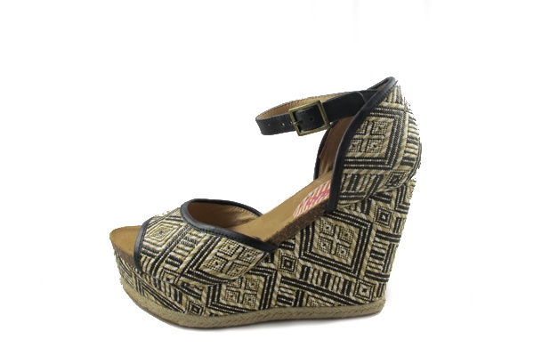 summer wedges: Shoes, Diamond 160, Valentina Wedges, Girl, 80 20 Valentina, Spring Collection, Black Diamonds, Summer Wedges