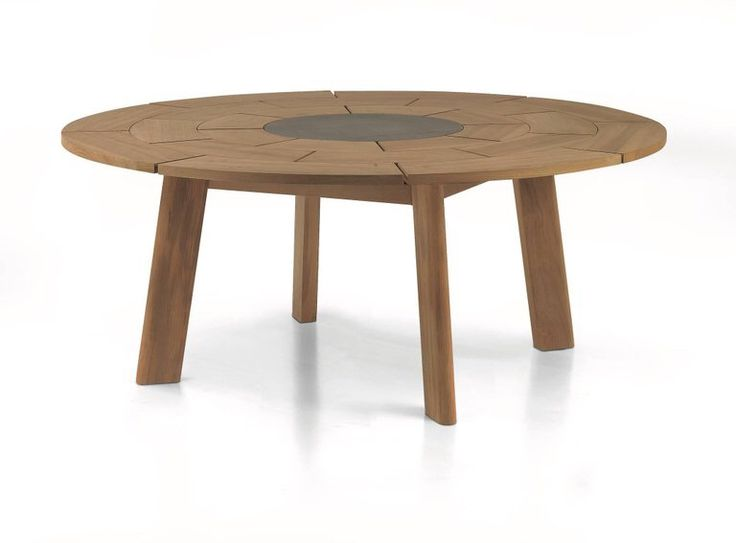 20 best Outdoor Tables | Hundred Mile images on Pinterest | Outdoor ...