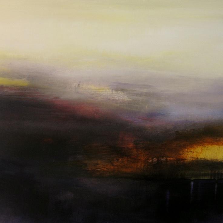 50 x 50 cm. Acrylic on canvas. 2012