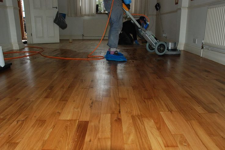 Silver Lining Floor Care (http://silverliningfloorcare.co.uk) provides professional carpet cleaning in Liverpool, London. Contact now for more details.