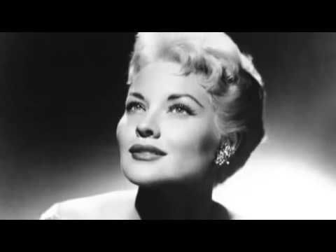 Allegheny Moon (Hoffman-Manning) by Patti Page, orchestra and chorus conducted by Vic Schoen (CD audio source)  Patti』s big million-seller spent half of the year on the singles charts, peaking at #2.  TIP: Click this link to browse through all 159 videos of the 1956 HITS ARCHIVE collection, alphabetically arranged in the convenient YouTube Playlist format: https://www.youtube.com/playlist?list=PLTFzQlK7fWk8Wojz4tPdJDCqZIKwfWyAD  THE 1956 HITS ARCHIVE - here in one place, ...
