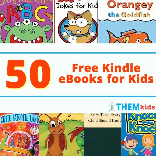 10 best gift giving books to feed the inner chef images on 50 free kindle ebooks for kids fandeluxe Choice Image
