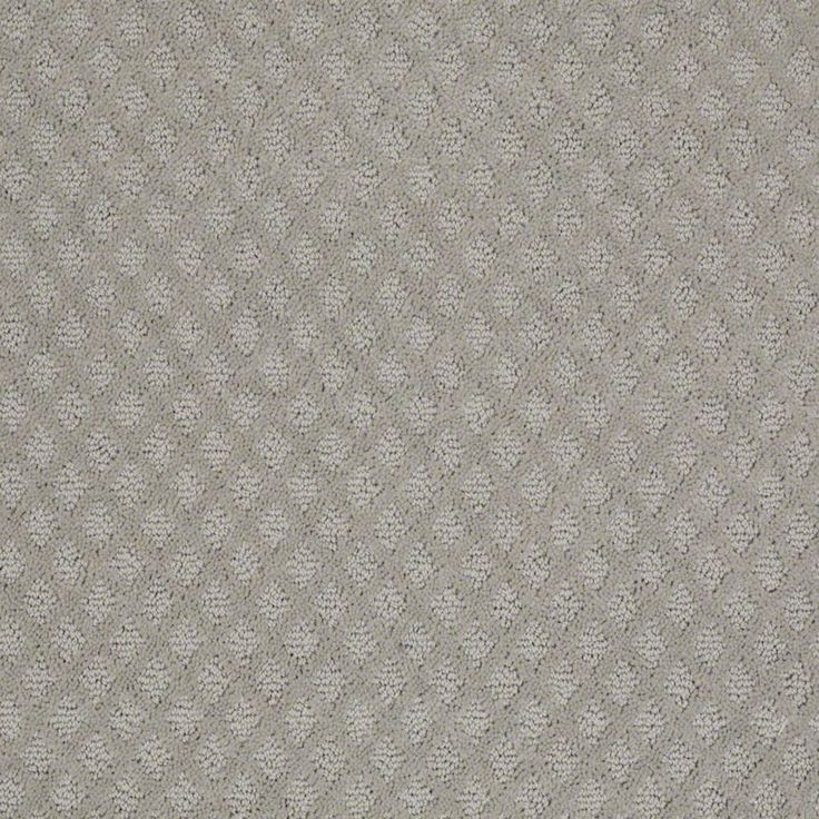 details artists-retreat-tv331 ashes Carpet: Shaw Carpets Flooring | Shaw Floors