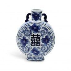 Cantil de Cerâmica