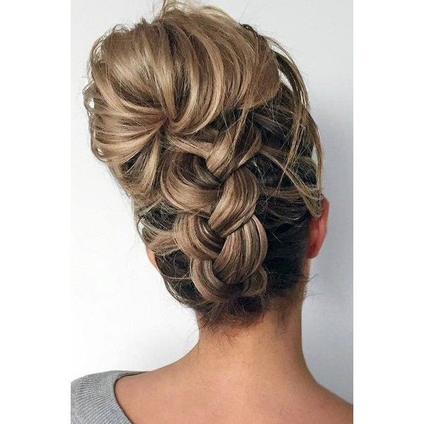 step hair style 735 best my style images on fashion 8995