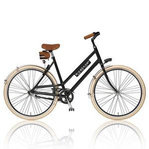 Vintage NY Womenu2019s Bike