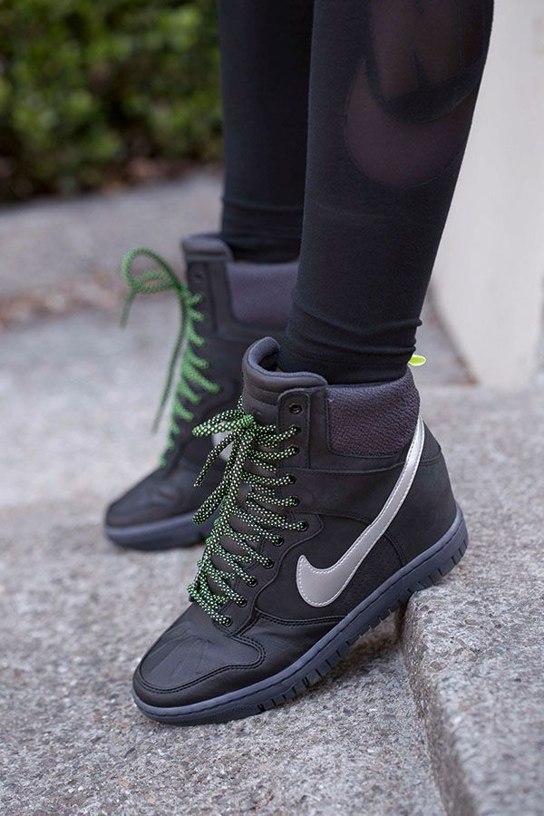 2362318c68f nike sneaker boots womens,nike bags with price > OFF40% Originals ...