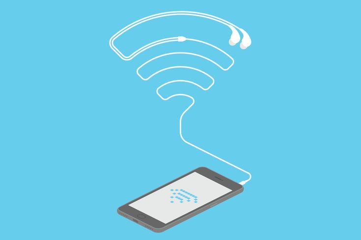 Подключаемся к любой WiFi сети Бесплатно. | Рубикон | Яндекс Дзен