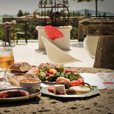 winess weekend in Badacsony, #wine, #gourmet