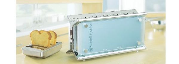 14 Amazing Expensive Gifts For Men (Especially #9 and #12) - Glass Toaster