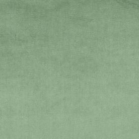 http://cdn.curtainsmadesimple.co.uk/Images/Fabric/Prestigious-Textiles/Velour-Collection/25-Velour-Reseda.jpg