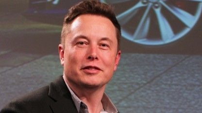 Seit Wochen twittert Tesla-und SpaceX-Chef Elon Musk über Verkehrsprobleme und wie er sie lösen will: Tunnel sollen den Verkehr unter die Erde verlagern. Musk will zunächst