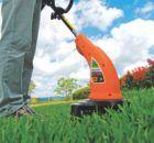 Idéias de como reutilizar pneus velhos no jardim | Meu Dedo Verde
