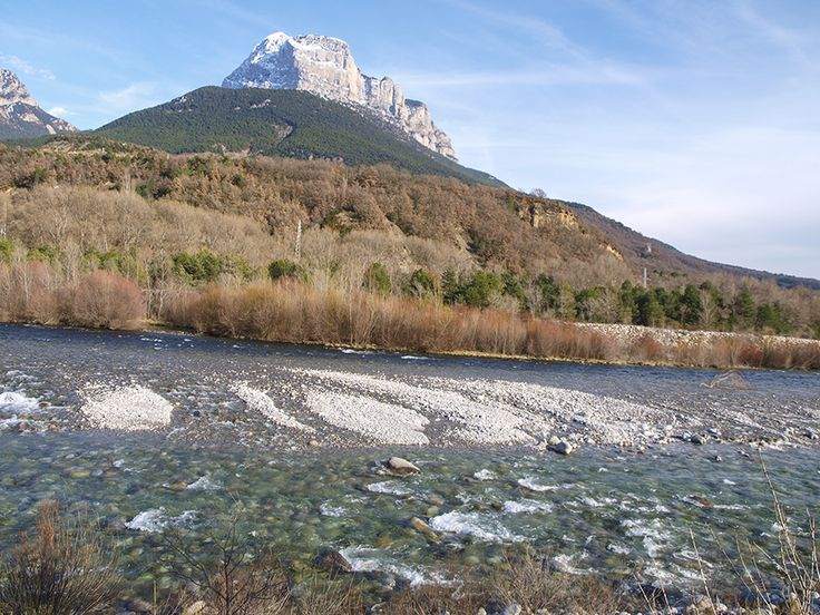 Vagacosmos, España, Pirineos16