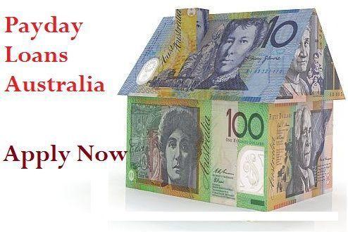 Need money now bad credit australia