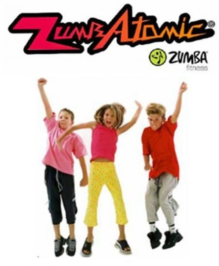 c973fc4faee1528fce1bc30e1c589d49 zumba fitness fitness classes 73 best zumba! images on pinterest dance fitness, zumba and,Childrens Zumba Clothes
