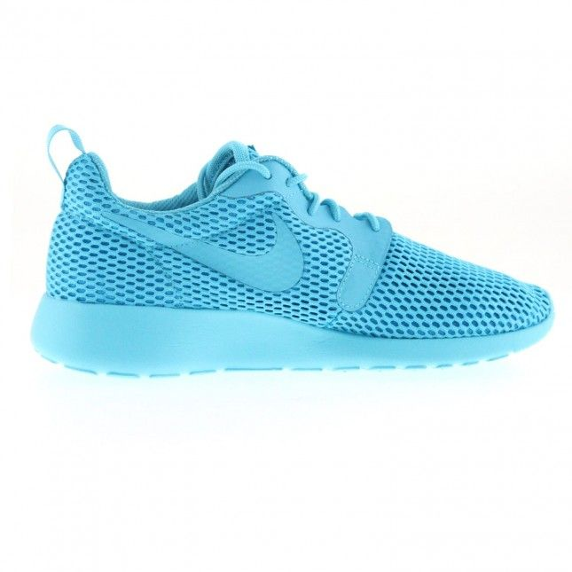 Nike Roshe One Hyperfuse BR W