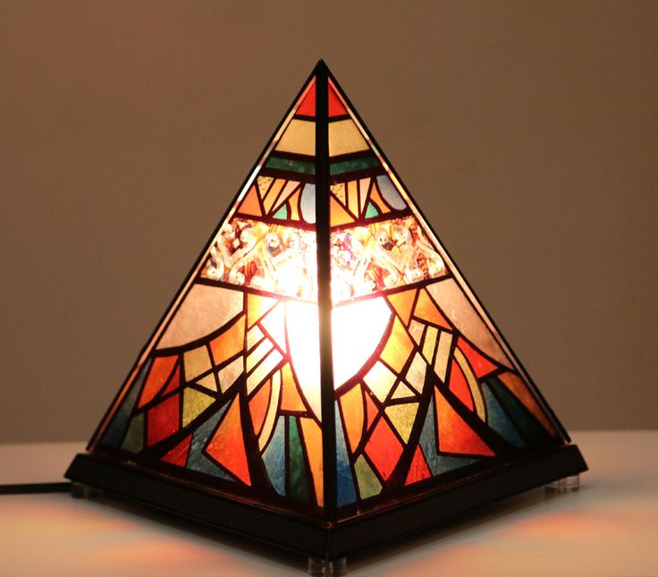 For more details :    URL : https://www.etsy.com/in-en/listing/272117190/acrylic-printed-lamps-with-laser-cutwork?ref=shop_home_active_5