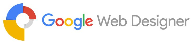 Google Web Designer is a free, professional-grade HTML5 authoring tool. Build interactive, animated HTML5 creative, no coding necessary.