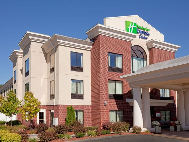 Official site of Holiday Inn Express & Suites Manchester-Airport. Stay Smart, rest, and recharge at Holiday Inn Express - Best Price Guarantee.