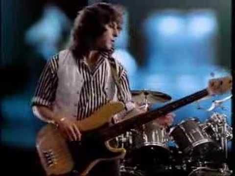 Marillion - Sugar Mice