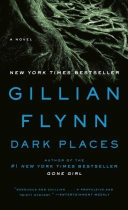 This is a great book, just like gone girl, cant put it down. Now I cant wait to read the others. Dark Places - Gillian Flynn.  All of her books are great.