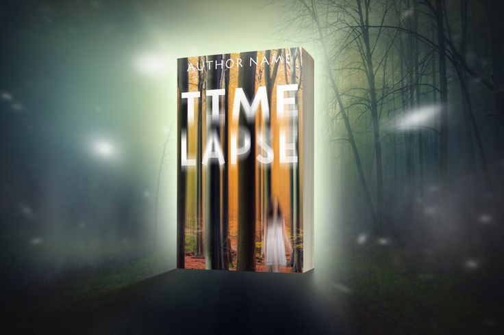 Time Lapse- Print Predesigned book cover www.dropdeaddesigns.com  #bookcovers #custombook #ilovebooks #bookstagram #indieauthor #indiewriter #iwrite