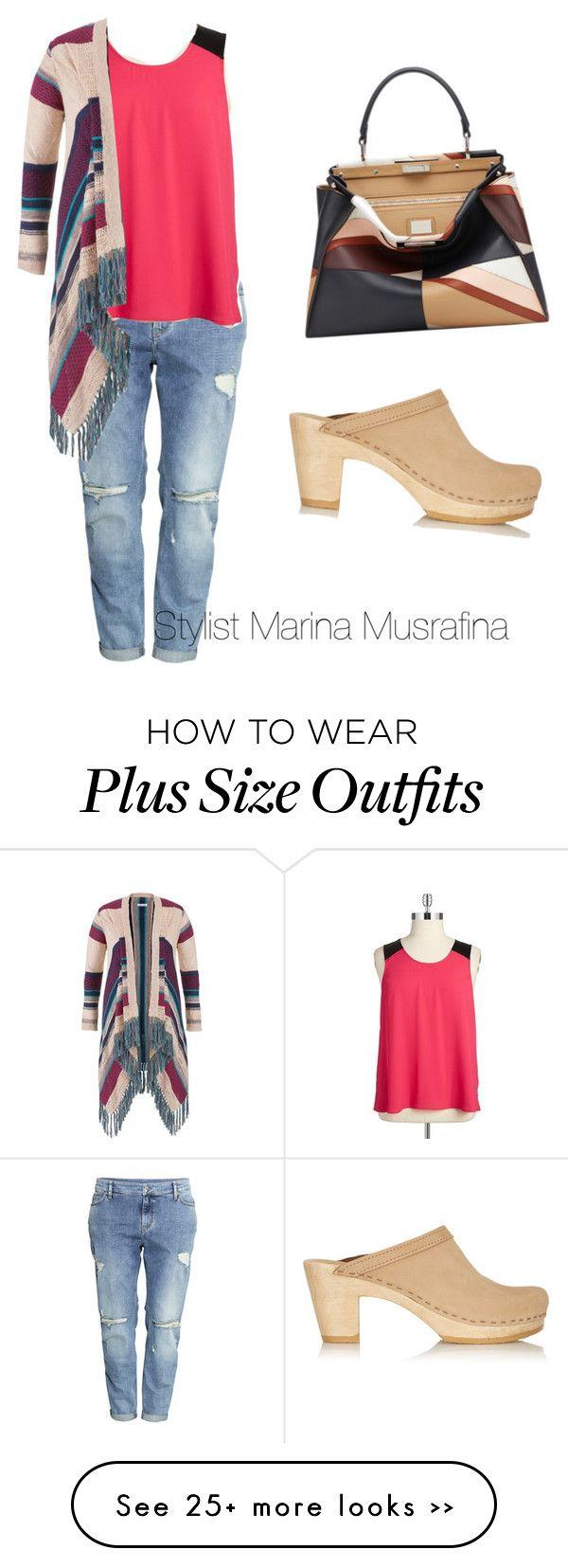 78 Best ideas about Plus Size Sweaters on Pinterest