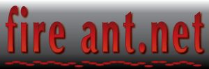Read about how to kill fireants.  What is the best fire ant killer for fireant control?  Killing fire ants takes patience and perseverance, not to mention, a bit of courage.  There are many ways to remove fire ants.  Click here for information on several methods of fire ant control, from drowning to bait to a natural fire ant killer.