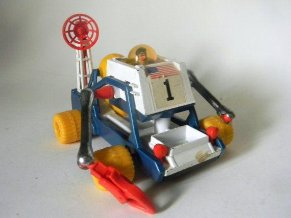 Popular Toys In 1973 : Best uk corgi toys images on pinterest