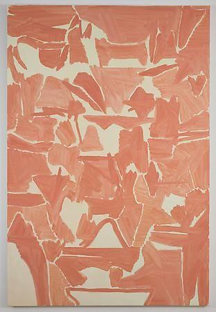 Roger White - Artists - Rachel Uffner Gallery