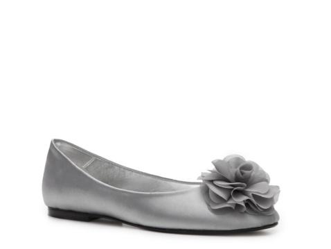 to match my girls grey heels wedding dancing shoeswedding