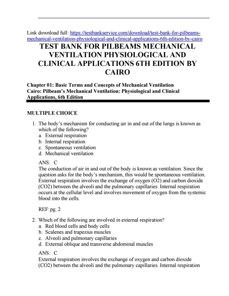 Best 25+ Mechanical ventilation ideas on Pinterest Critical care - picu sample resume
