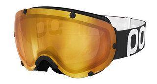 acheter les masques de ski poc sur la boutique lunettes shop. Vente en ligne de lunettes de soleil poc sur lunettes-shop.com verres nxt, vision hd