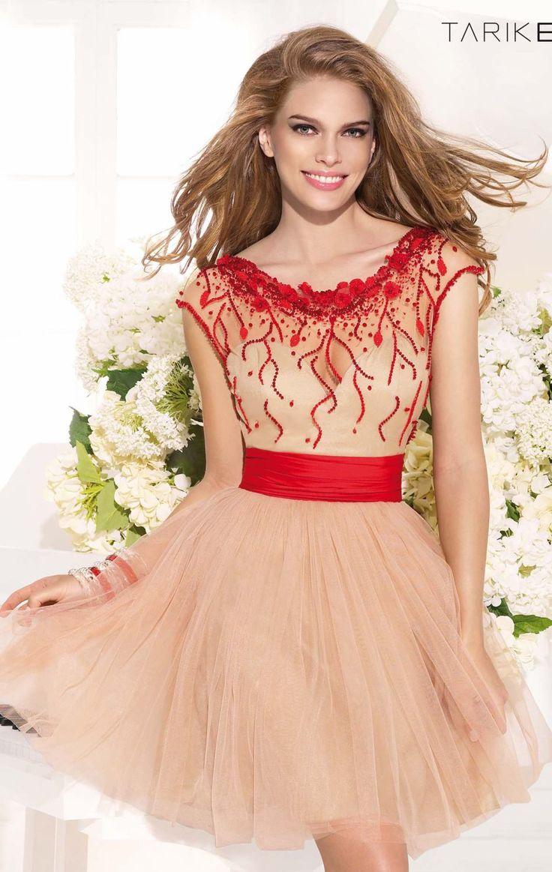 Tarik Ediz 90374 Shop www.ivoryromania.ro