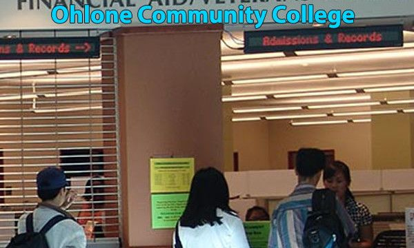 Ohlone blackboard login: Ohloneblackboard.com offers the best info for students who are studying at ohlone community college.... http://www.ohloneblackboard.com