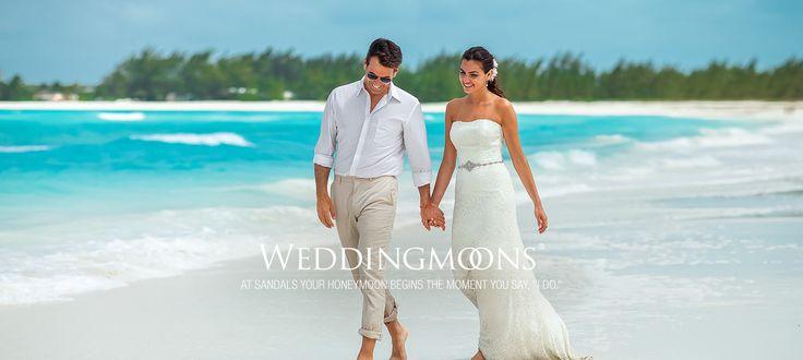 All Inclusive Caribbean Destination Wedding Packages: 64 Best Best Destinations For Elopement Images On