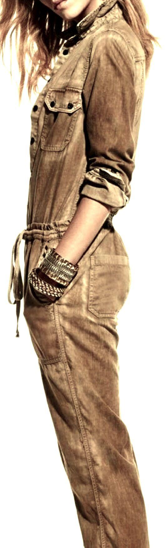 TREND SS 2015 :Into the wild #fashiondivaparisnyc #thefashiondiva www.fashiondiva-parisnyc.com