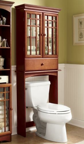 Contemporary Art Websites Mission Bathroom Furniture from Montgomery Ward